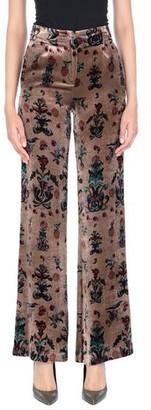AILANTO Casual trouser