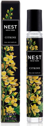 NEST New York NEST Fragrances Citrine Eau de Parfum Rollerball