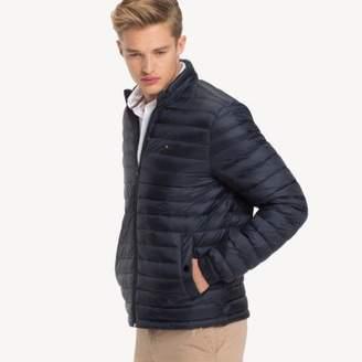 Tommy Hilfiger Long Sleeve Padded Jacket