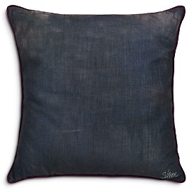 Ren Wil Ren-Wil Jinx Decorative Pillow, 22 x 22