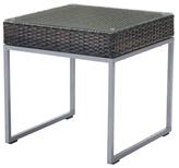 ZUO Malibu Side Table