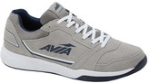 Avia Men's Avi-Forum Walking Shoe