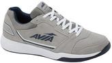 Avia Men's Avi-Forum Walking Shoe