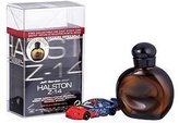 Halston Z-14 BY COLOGNE SPRAY SPECIAL EDITION 2.5 OZ FOR MEN by