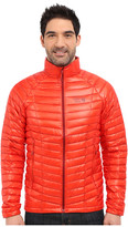Mountain Hardwear Ghost WhispererTM Jacket