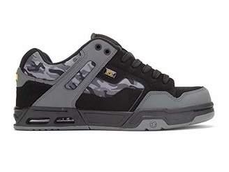DVS Shoe Company Footwear Mens Enduro HEIR Skate Shoe