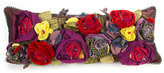 Mackenzie Childs MacKenzie-Childs Botanica Lumbar Pillow