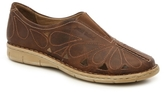 Josef Seibel Amanda 13 Slip-On