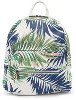 Deux Lux Antigua Backpack