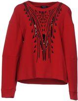 Byblos Sweatshirts