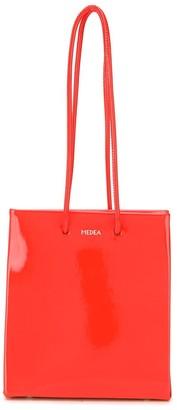 Medea Tote Cross Body Bag
