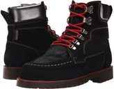 Penelope Chilvers Pioneer Boot
