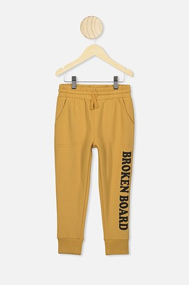 Cotton On Heritage Trackpant