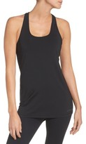 Brooks Women's 'Go-To' Racerback Tank