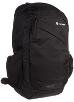 Pacsafe Venturesafe 15L GII Anti-Theft Daypack Day Pack Bags