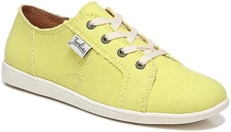 Zodiac Love Sneaker