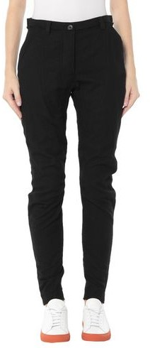 Thumbnail for your product : Marc Le Bihan Casual trouser