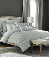 Barbara Barry Clover Comforter Mini Set