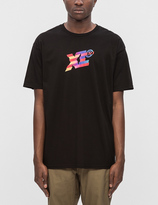 XLarge Era S/S T-Shirt