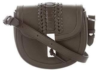 Altuzarra Ghianda Saddle Bag