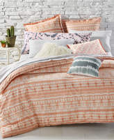 BCBGeneration Ocean Waves Comforter Sets