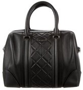 Givenchy Medium Lucrezia Duffel Bag