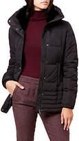 Hobbs Leonie Puffer Jacket