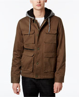 Tavik Men's Droogs Plus Jacket
