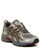 Asics GEL-Venture 5 Trail Running Shoe