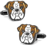 Cufflinks Inc. Men's Cufflinks, Inc. English Bulldog Cuff Links