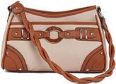 Rosetti Trailblazer Tundra Shoulder Bag