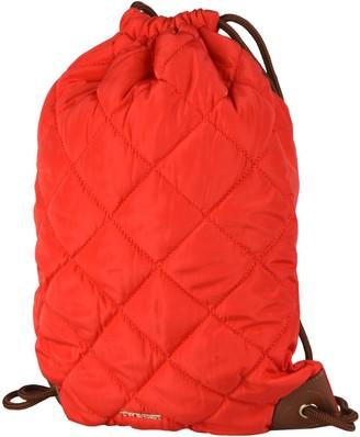 Twin-Set TWINSET Backpacks & Fanny packs