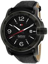 Tommy Hilfiger 1790896 Men's SkyWinder Watch
