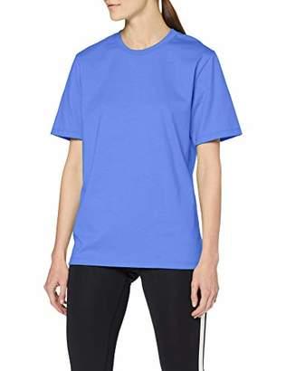 Trigema Women's 537202 T-Shirt,XXXX-Large