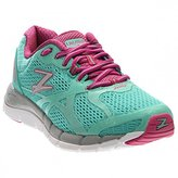 Zoot Sports Women's Laguna Running Shoe