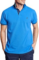 Thomas Pink Brandon Plain Regular Fit Polo