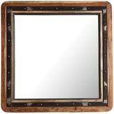Ren Wil Ren-Wil 30-Inch Oxley Mirror