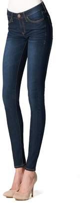 Joyrich Dear John Skinny Karma Jeans