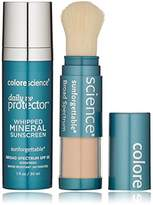 Colorescience Daily UV Essentials, 6 g.