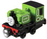 Thomas & Friends Take-n-Play Luke
