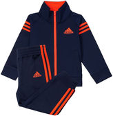 adidas 2-pc. Stripe Pant Set Boys