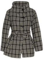 Molly Bracken Coat