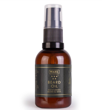 Wahl Beard Oil 50ml