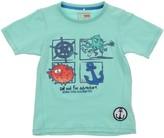 Name It T-shirts - Item 37850786