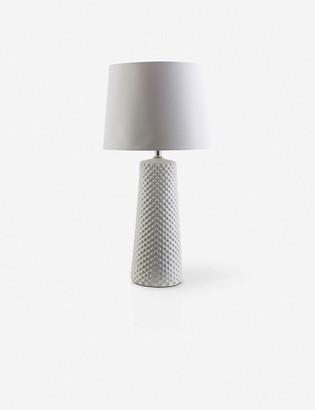 Lulu & Georgia Bubble Table Lamp