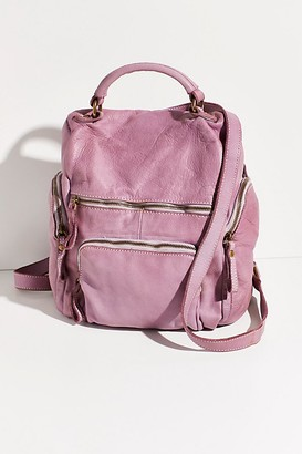 Free People Mia Backpack