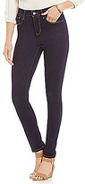 Levi's High-Rise Skinny Jeans