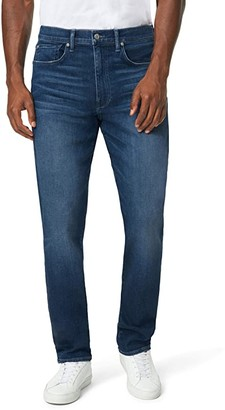 Joe's Jeans Brixton Straight and Narrow in Waitt (Waitt) Men's Jeans