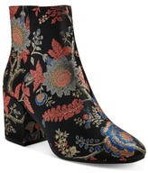 Alpha A A+ Women's A+ Ariella Tapestry Booties