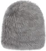 Pologeorgis The Slouch Hat